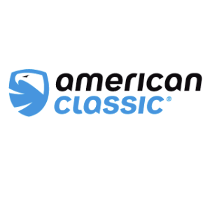 American Classic Wheel Spokes