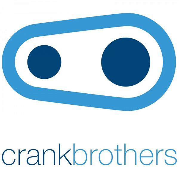 Crank Brothers Wheel Spares