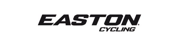 Easton Wheel Spares