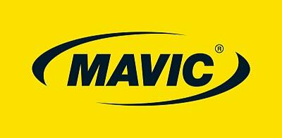 Mavic Wheel Spares