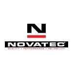 Novatec Wheel Spares