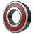 6802 Cartridge Bearing