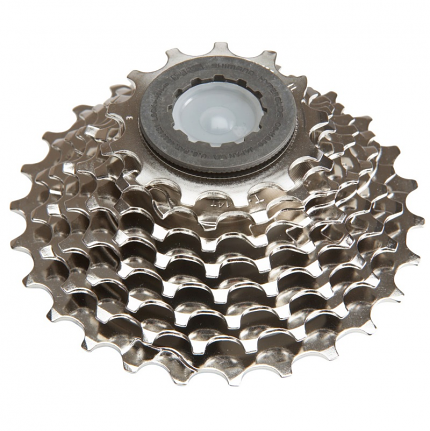 Shimano HG50 8 speed Cassette Various Road ratio's
