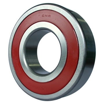 Enduro 6903 Abec 3 Cartidge Sealed Bearing