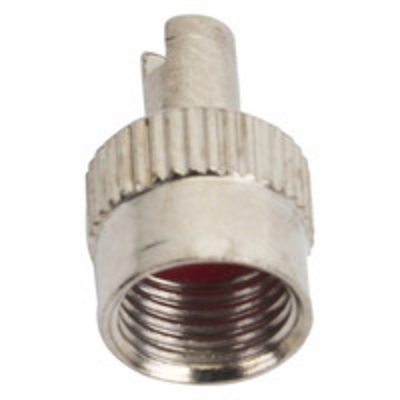 Schrader Valve Dust Cap (Car type)