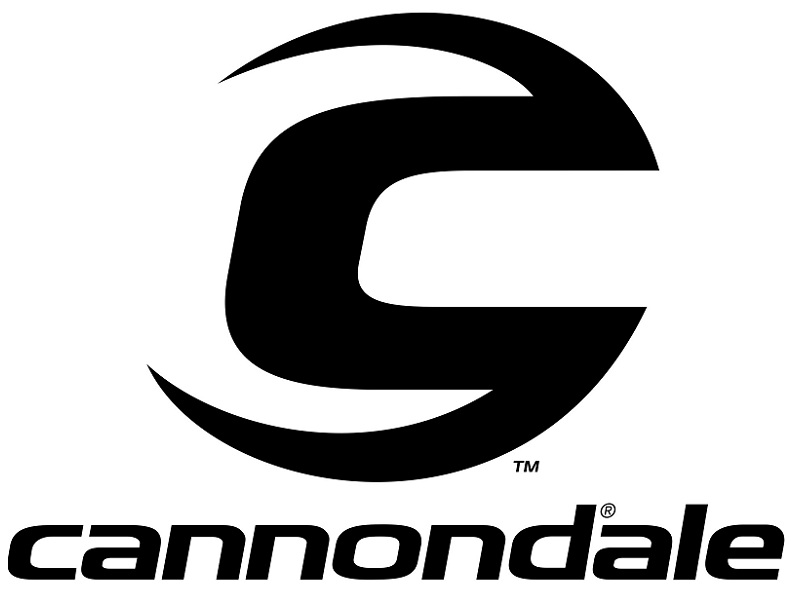 Cannondale issue Fork Recall