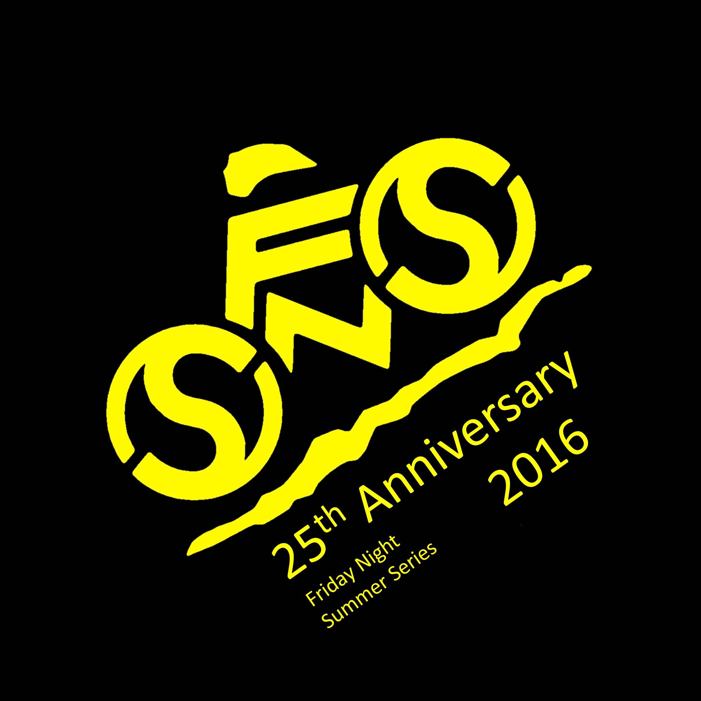 FNSS 2016 Round 2 Shuckburgh cancelled