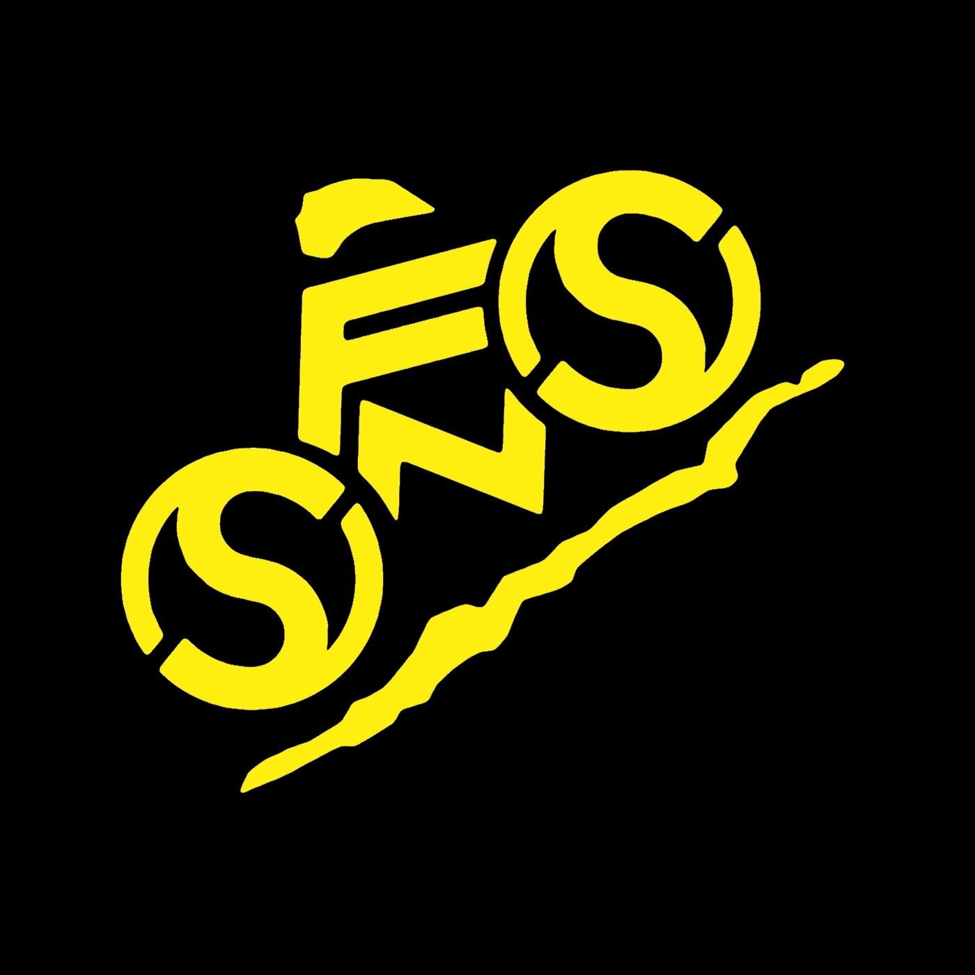 2018 Provisional FNSS Dates