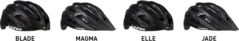 Laser helmet recall 1st October 2018