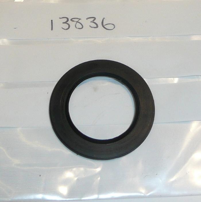 Crank Brothers Wheel Rear Hub Seal Non Driveside 135mm Level 2