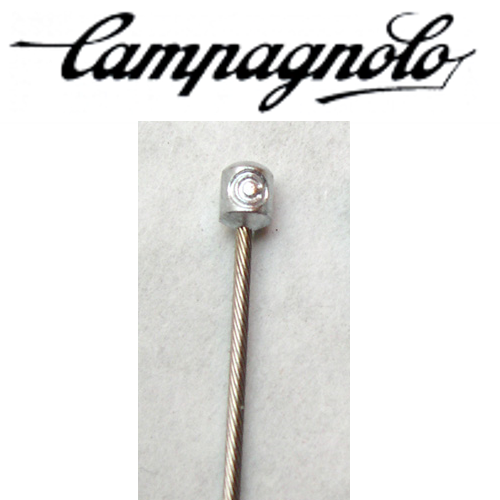 Campagnolo Gear Cable Inner Wire