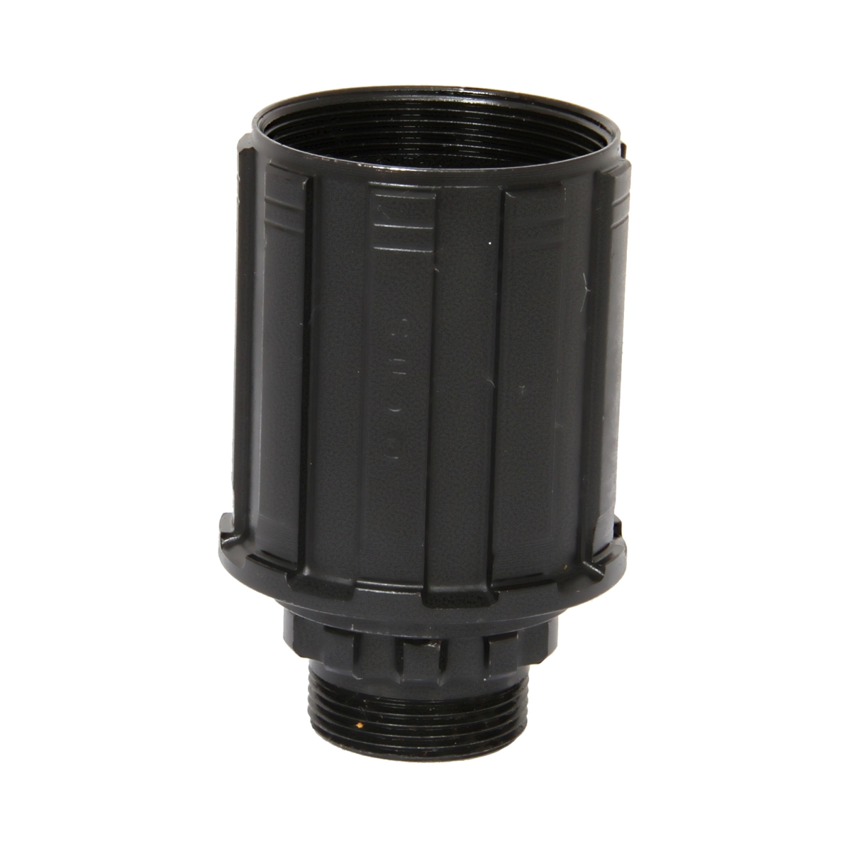 11 speed freehub body with cartridge bearing for Giant & Cannondale hubs