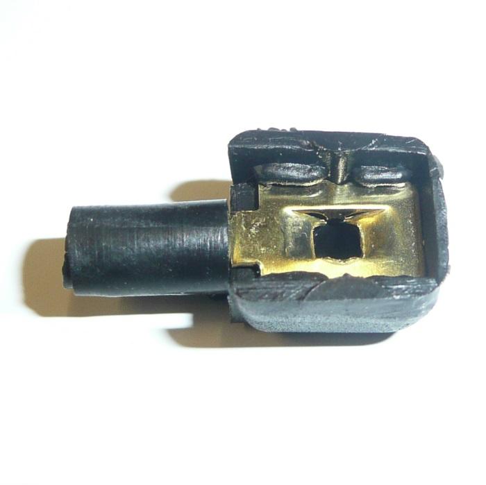 SKS / Bluemels Electric Contact Cap