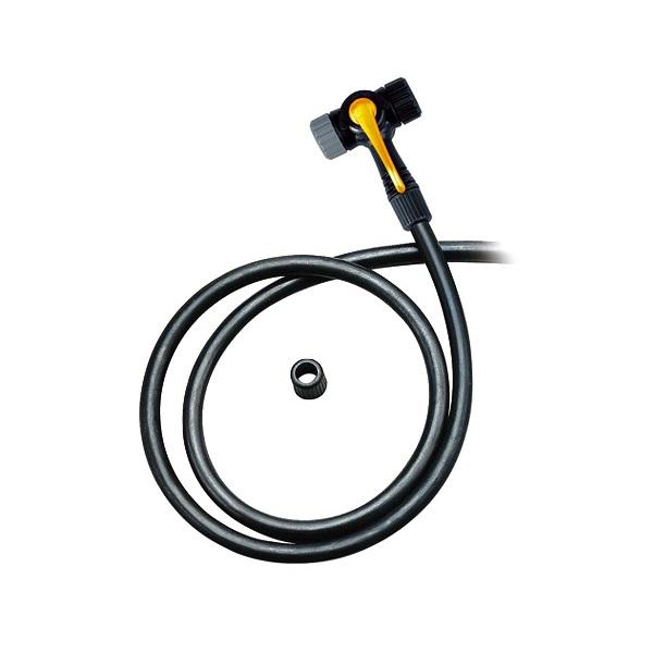 Topeak Twinhead Track Pump Upgrade Kit
