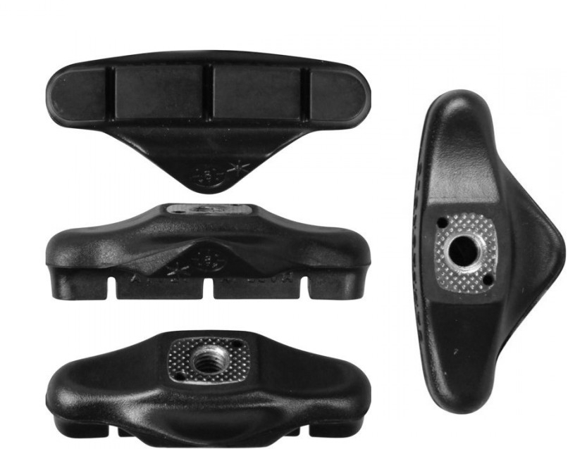 Campagnolo BR-VL600 Caliper Brake Blocks