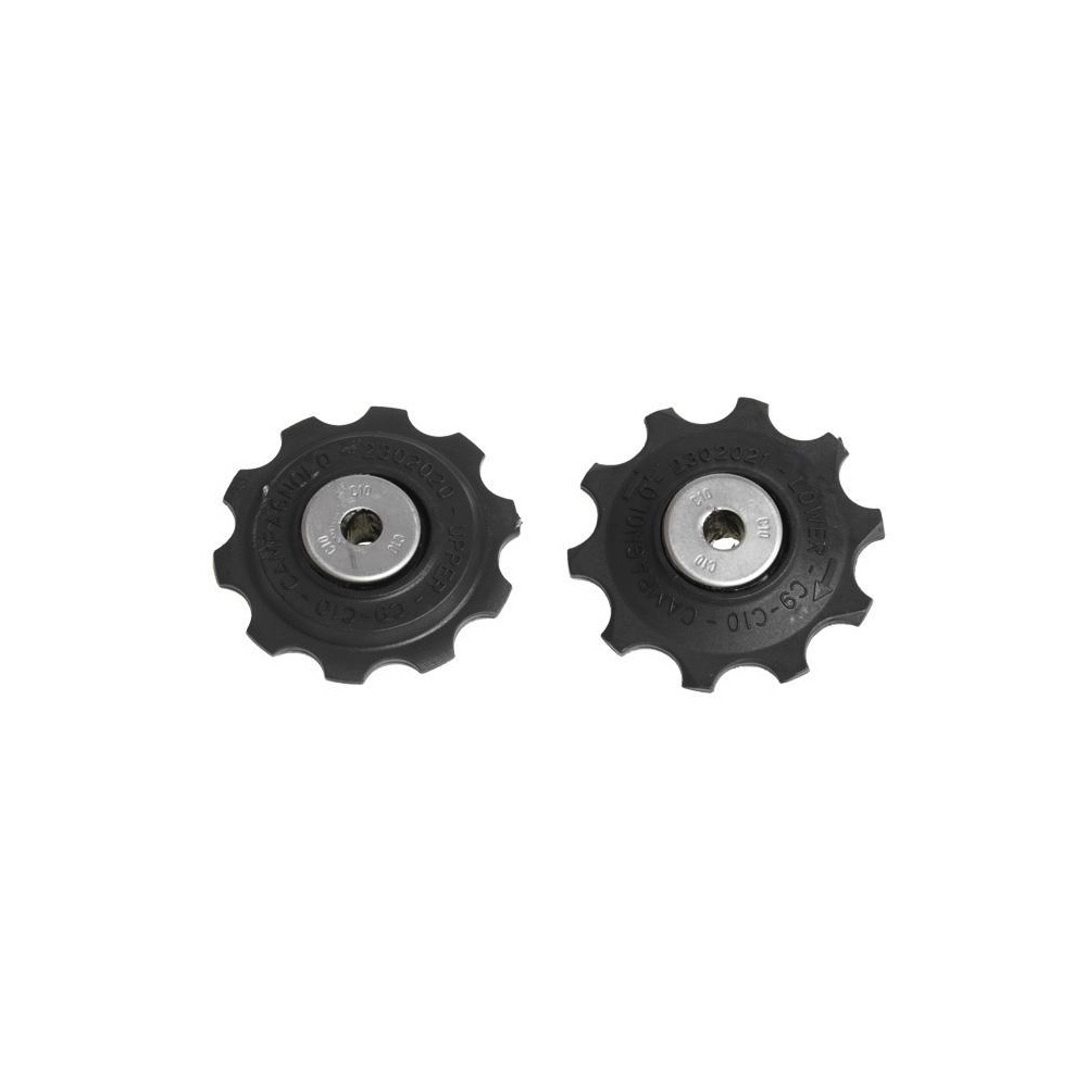 Campagnolo RE600 9 speed Gear Pulleys