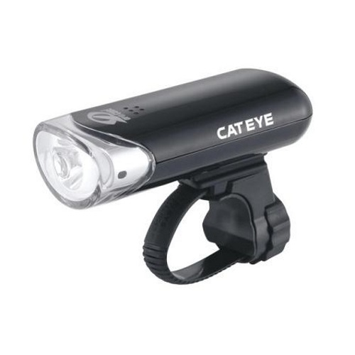 Cateye HL-EL130 Single Diode LED Front Light