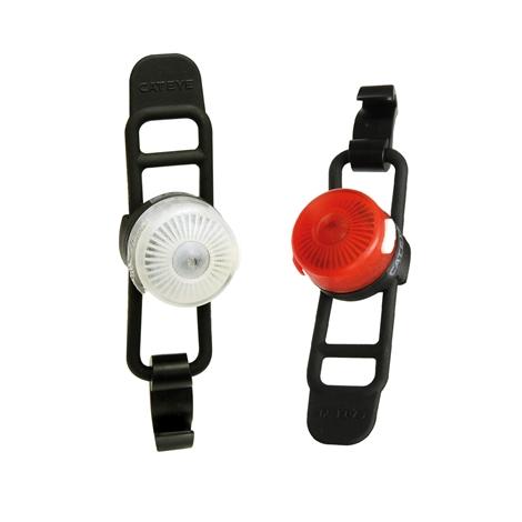 Cateye Loop 2 LED Light Set