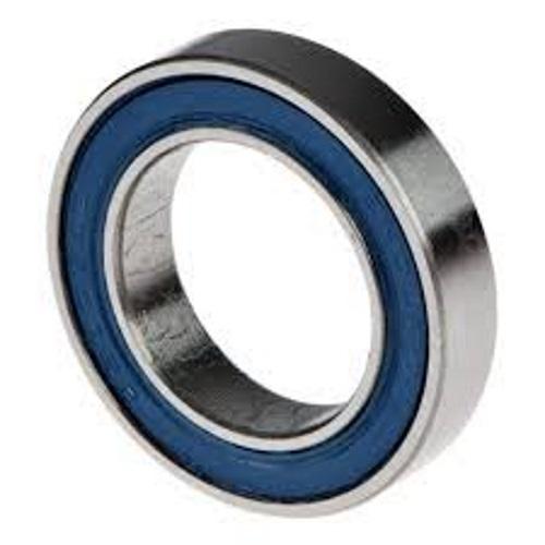 Enduro 6803 Abec 3 Cartidge Sealed Bearing
