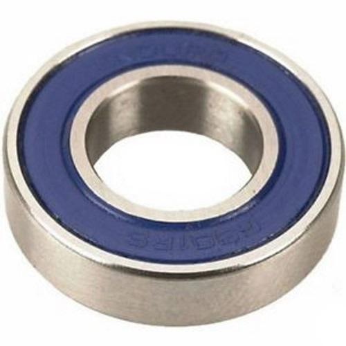 Enduro 6901 Abec 3 Cartidge Sealed Bearing