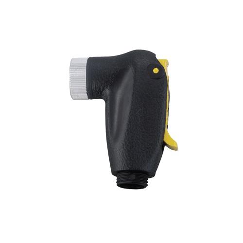 Topeak Joe Blow Pro & Turbo Replacement Smarthead