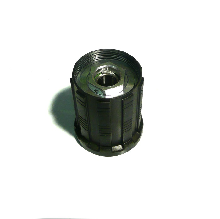 ED11 Spline Road Wheel Freehub Body for Campagnolo