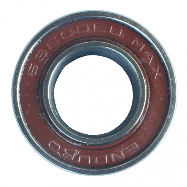 ENDURO 63800 LLB - ABEC 3 2RS MAX Bearing