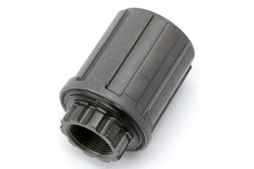 8 / 9 / 10 speed Raleigh Outland RSP Freehub Body for cartridge bearing