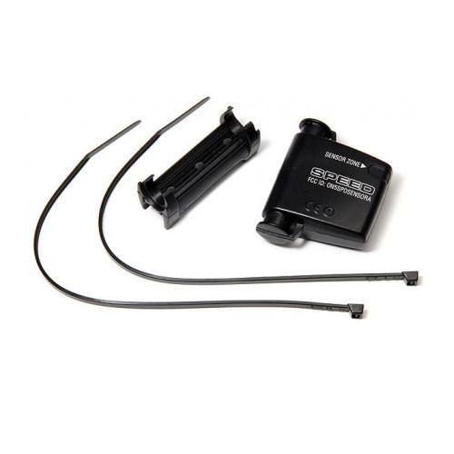 Cateye RD200W Speed Sensor for Padrone, Strada, Velo Wireless & Micro Wireless Computer
