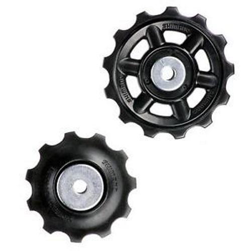 Shimano RD-2300 T22 & T23 Rear Derailleur Jockey Wheels / Gear Pulleys