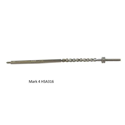 Sturmey Archer Indicator Rod Mark 4 3 speed Toggle Chain HSA316