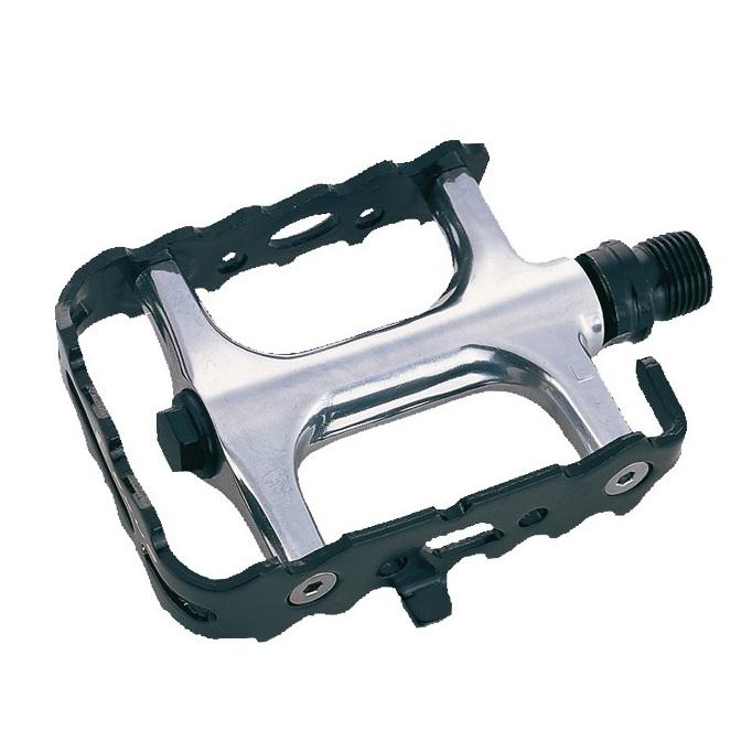 System EX EX9D Alloy Pedals