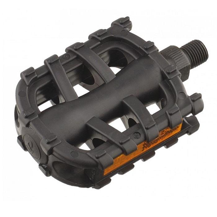 System EX EX213 Junior Size Pedals