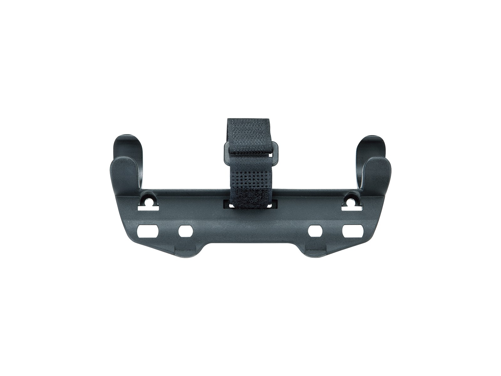 Side Mounting Bracket For Mini Dual and Mini Dual G.
