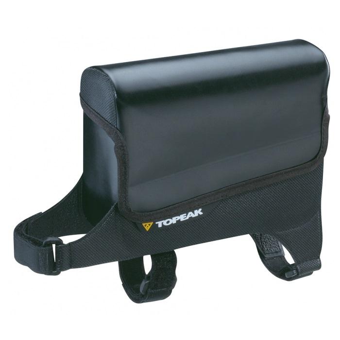 Topeak Top Tube Fitting Tri DryBag
