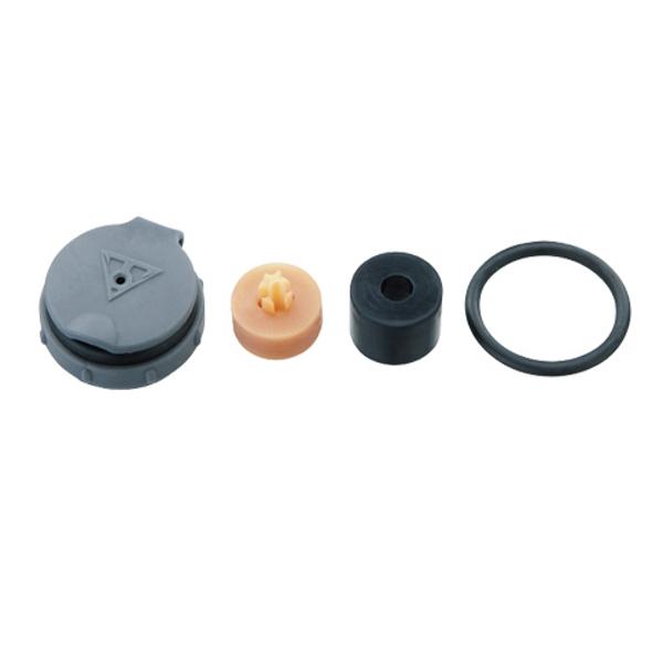 Topeak Peakini II 2 Hand Pump Service Kit