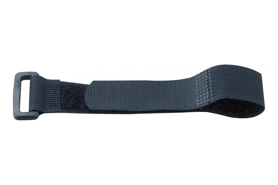 Velcro Strap for Road Master Blaster Bracket