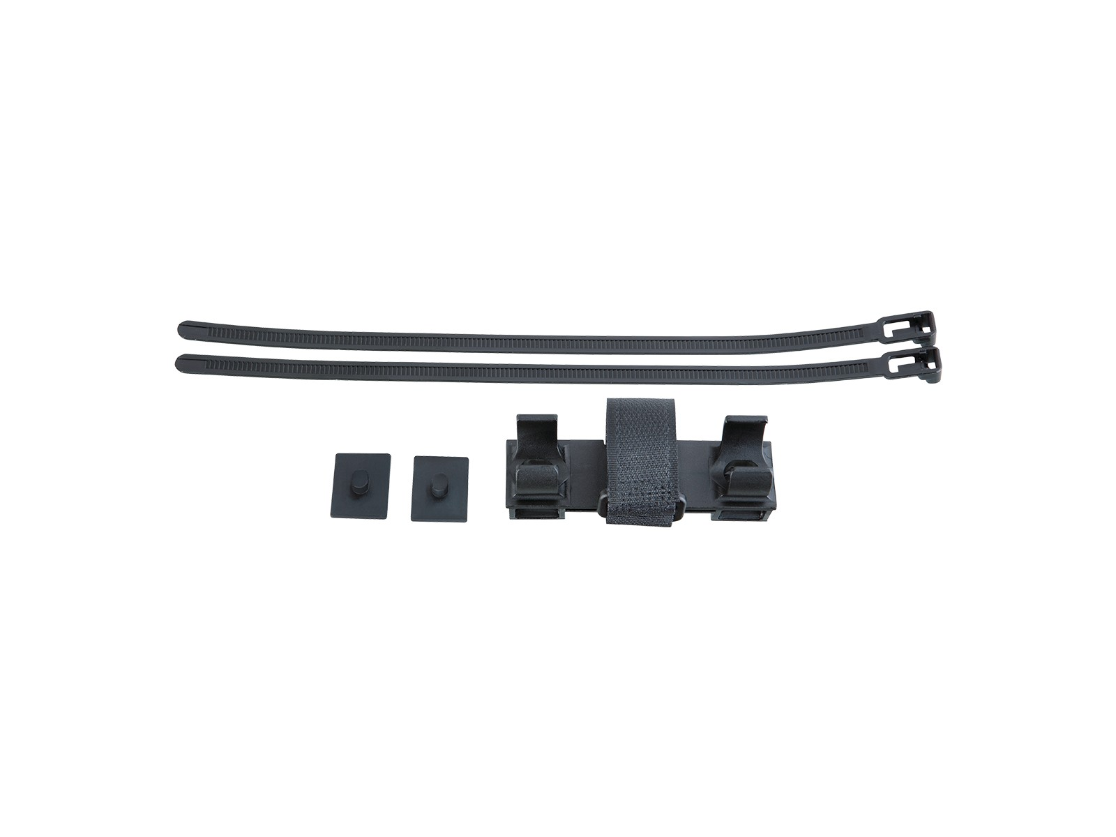 Inline Mounting Bracket For Mini Morph, Road Morph and Road Morph with Gauge