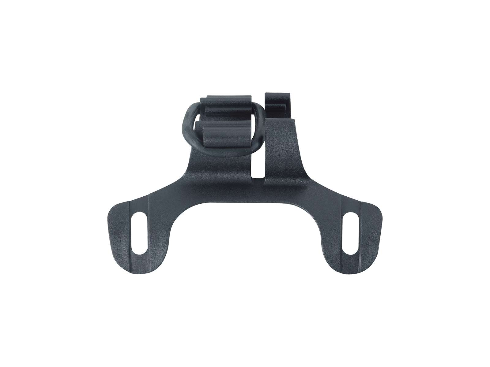 Side Mounting Bracket For RaceRocket HP, RaceRocket HP Carbon and RaceRocket HPX