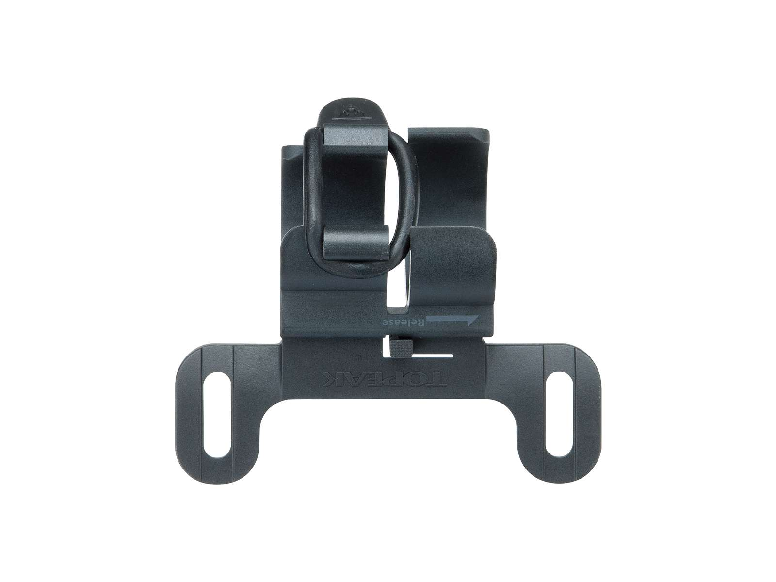 Side Mounting Bracket For Race Rocket MT