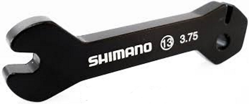 Shimano WH-9000 Nipple Wrench