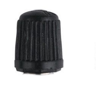 Woods Valve Dust Cap (Dunlop Valve)