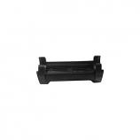 Cateye RD200W Speed Sensor Rubber Pad