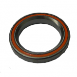 1 1/8 Headset Tapered Bearing 45 x 45 Campagnolo Angles