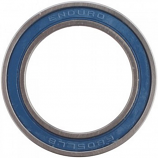 Enduro 6805 Abec 3 Cartidge Sealed Bearing