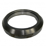 1 1/4 Headset Tapered Bearing 45 x 45 Campagnolo Angles