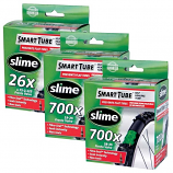"Slime Self Sealing Bicycle Inner Tubes 20"" - 29er"