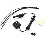 Cateye Velo 7 & Velo 9 Front Forks Fitting Mounting bracket & Sensor Kit with Magnet