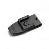 Cateye Rear Tail Light LED Belt, Saddle & Pannier Bag Loop C 1 Fitting Clip on Bracket