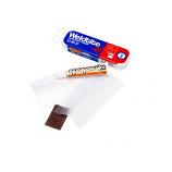 Weldtite PVC Puncture Repair Kit